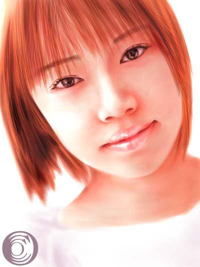 ソニン (歌手)の画像 p1_22